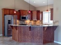 416-kitchen