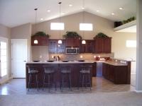 Kitchen 505 Ridge Road